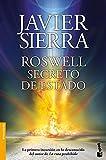 Roswell. Secreto De Estado (Divulgación)