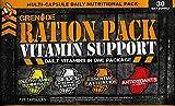 Vitamin Packs - Best Reviews Guide