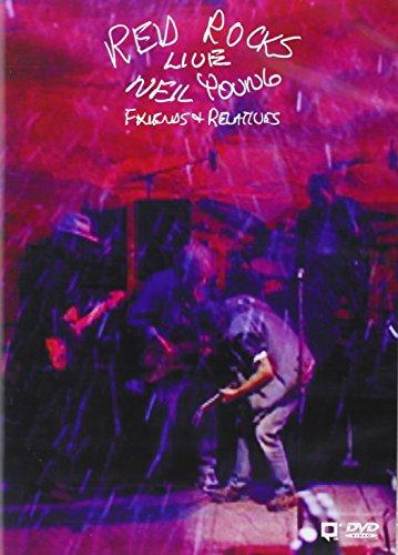 red-rocks-live-dvd-2001