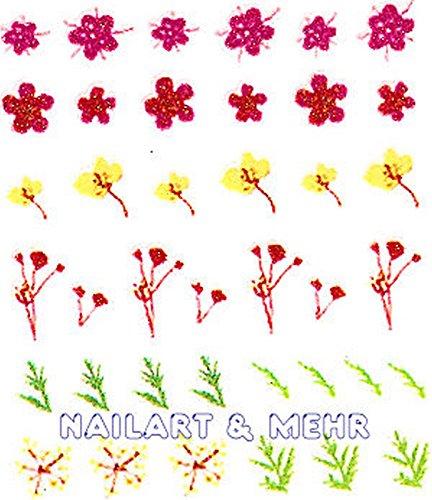 nail-sticker-in-trockenblumen-optik-mit-flittereffekt-tbs-12