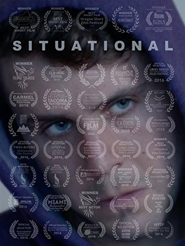 Situational Cover