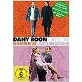 Dany Boon Doppel-DVD