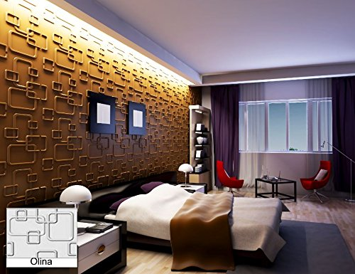natural-bamboo-3d-wall-panel-decorative-wall-ceiling-tiles-cladding-wallpaper-olina-6-m2-panel-dimen