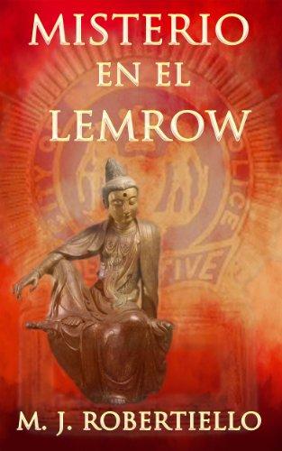 Misterio en el Lemrow