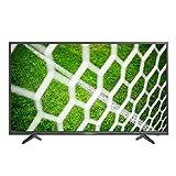 Hisense Germany UE Hisense UE FHD LED-TV 99cm,DVB-T2 HD H39N2110S