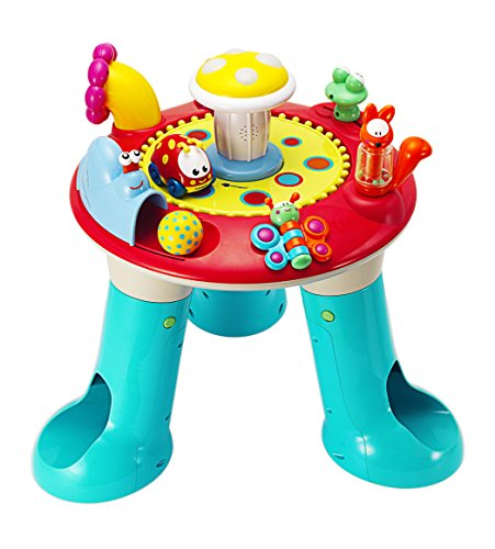 itsimagical-discover-activity-table-mesa-de-actividades-para-bebe-imaginarium-87953