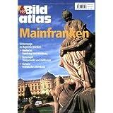HB Bildatlas Mainfranken