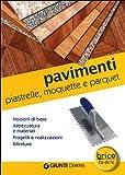 Pavimenti, Piastrelle, Moquette E Parque