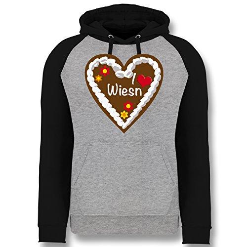 oktoberfest-damen-lebkuchenherz-i-love-wiesn-munchen-xxl-grau-meliert-schwarz-jh009-cooler-unisex-ba