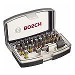 Bosch-2607017319-Set-di-punte-per-giravite-32-pezzi