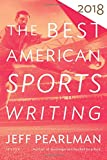American Sports - Best Reviews Guide