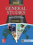 #10: General Studies Paper I 2017
