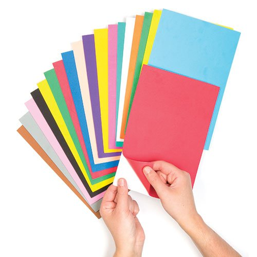 pack-economique-feuilles-en-mousse-auto-adhesives-vendu-par-lot-de-20-ideal-pour-la-creation-de-vos-