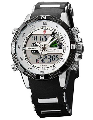 shark-mens-lcd-dual-time-alarm-rubber-military-quartz-sport-army-watch-sh041