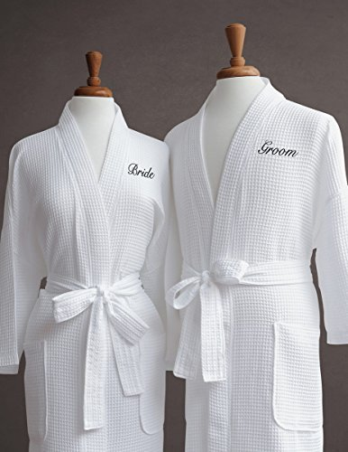 luxor-linens-egyptian-cotton-waffle-weave-robe-with-couples-embroidery-perfect-wedding-gift-bride-gr