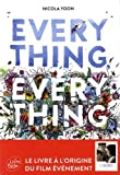 Telecharger Livres Everything everything (PDF,EPUB,MOBI) gratuits en Francaise