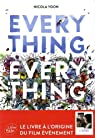 Everything, Everything par Yoon