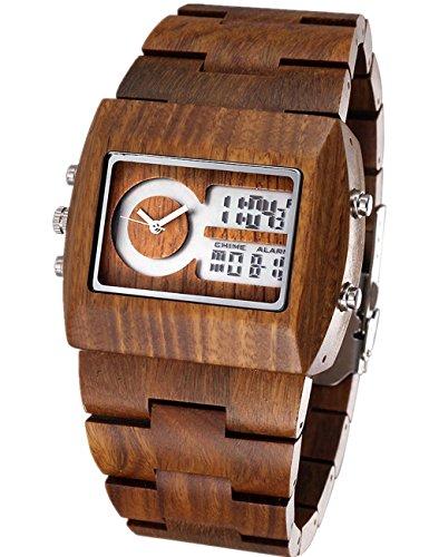 stylisch-doppelbewegung-digitales-analoges-anzeigen-herren-armbanduhr-handgefertigt-holz-uhren-mit-1