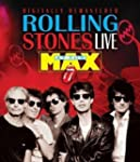 Live At The Max [(edizione 20' annive...