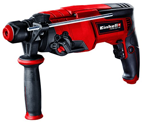 EINHELL SDS-plus