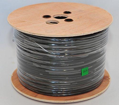 cable-sourcing-pro-rg59-2-100m-328-ft-100-solido-nucleo-de-cobre-coaxial-potencia-100-foil-cobertura