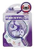 Splash Toys 30628 - Teksta Babies Kitty Roboter-Katzenbaby