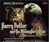 Hedwig's Theme From Harry Potter & Other Movie Music