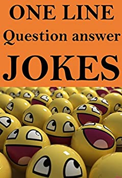Question Answer Jokes: Funny Questions & Answers to make ...