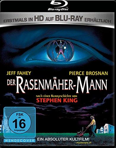 der-rasenmahermann-blu-ray