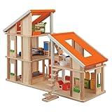 Plan Toys 13571410