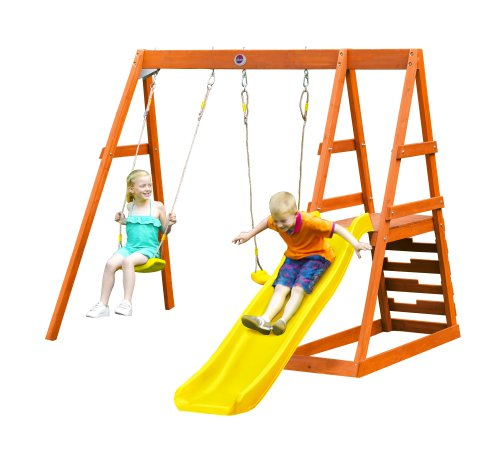 plum-products-tamarin-wooden-playcentre