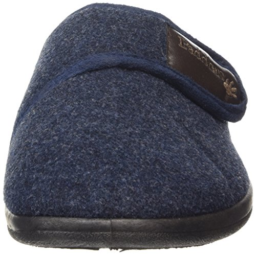 Padders Baxter, Baxter - Grey homme Bleu - Bleu (Bleu marine)