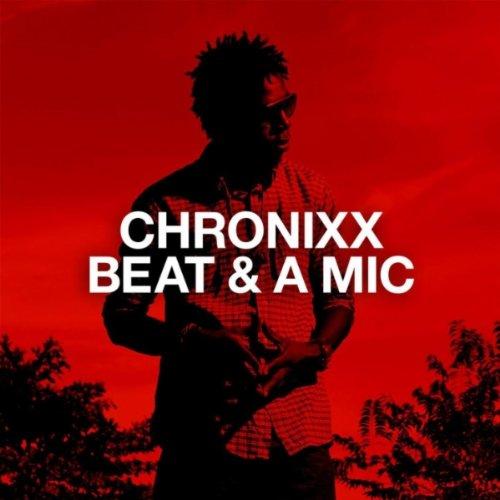 Beat & a Mic