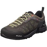 SALEWA Uomo Ms Firetail 3 scarpe sportive - Arrampicata Scarpe