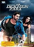 Aa Dekhen Zara [DVD] [Edizione: Regno Unito]