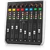Behringer interface audio usb | El mejor producto de 2019