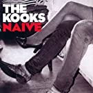 Naive Pt.2 by Kooks
