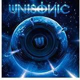Unisonic: Unisonic (Audio CD)