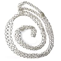 accessories4u2buy Beautiful Bohemian Head Chain Headband Headpiece Hair Band Silver H1 UK