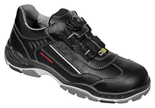 Elten 724221-39 Snake Low Chaussures de sécurité ESD S3 Taille 39
