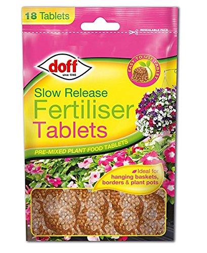 doff-slow-release-fertiliser-tablets-in-pouch-18pk