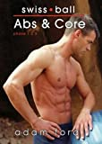 Swiss Ball Abs and Core