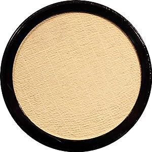 Eulenspiegel - Maquillaje Profesional Aqua, 12 ml / 18 g, Color rococó (131039)