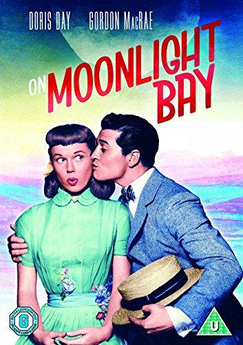 On Moonlight Bay (DVD) [1951]