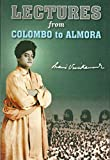 Lectures from Colombo to Almora