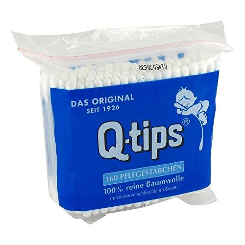 q-tips-wattestbchen-nachfllp-160-stck
