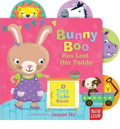 bunny-boo-has-lost-her-teddy-a-tiny-tab-book-author-nosy-crow-feb-2014