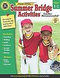 Summer Bridge Activities(r), Grades 1 - 2