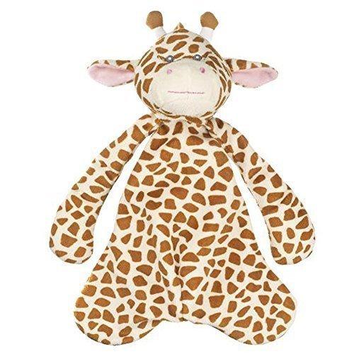 jamie-giraffe-pacifier-clip-snuggle-cozy-by-ganz-bg3336-by-ganz