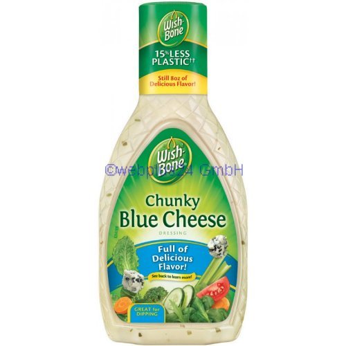 wish-bone-chunky-blue-cheese-dressing-237ml